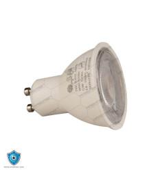 لامپ هالوژن 7 وات افراتاب