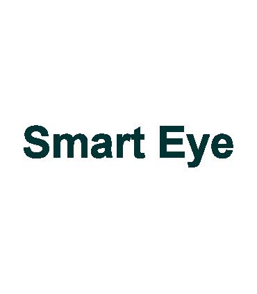 چشمی دیجیتال i Smart Eye
