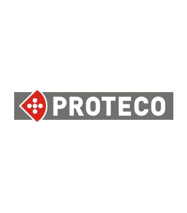درب اتوماتیک پروتکو
