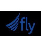آرام بند فلای Fly
