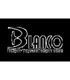 درب اتوماتیک بلانکو