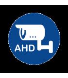 دوربین مدار بسته AHD