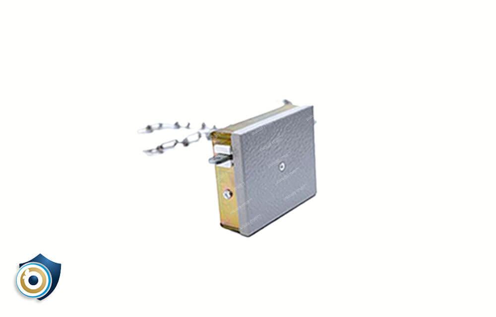 قفل زنجیری 1035