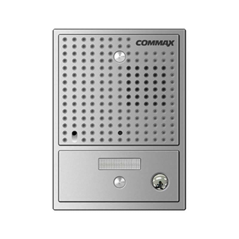 پنل کوماکس مدل DRC-4CGN2