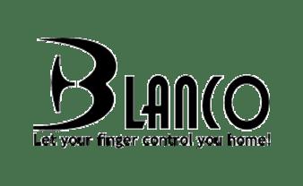 جک برقی بلانکو
