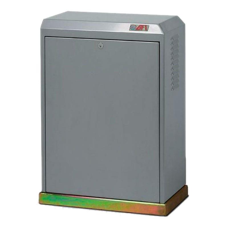 جک برقی درب اتوماتیک بی اف تی مدل SP4000