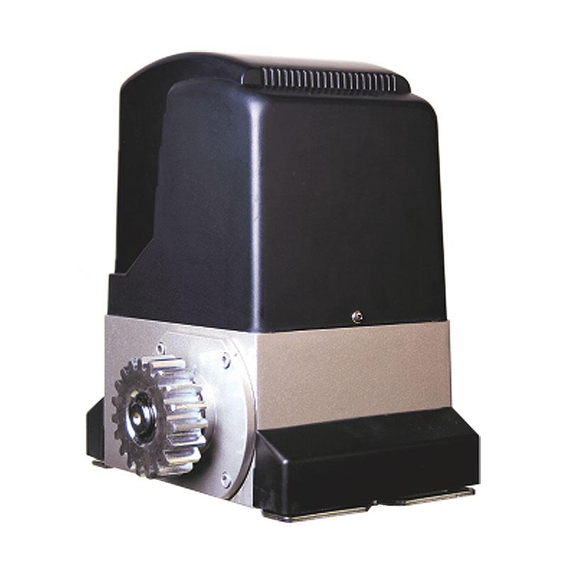 جک ریلی برقی اتوماتیک سیماران مدل فراز FARAZ-500