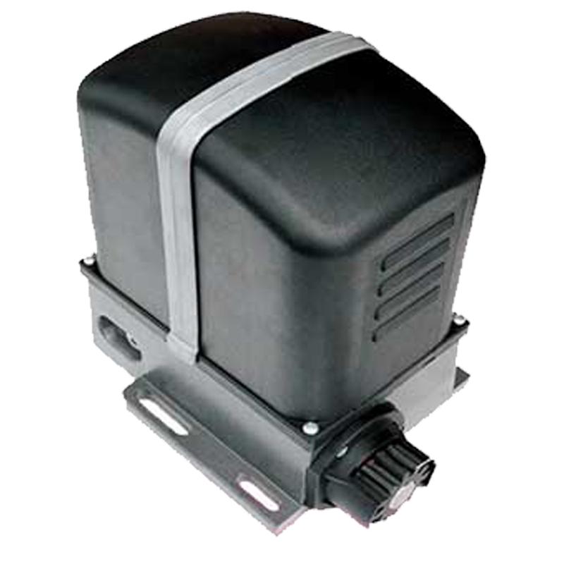 جک برقی درب اتوماتیک پروتکو مدل Mover 8