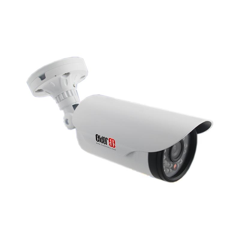 دوربین مداربسته الدر مدل ELB-HD1010IR