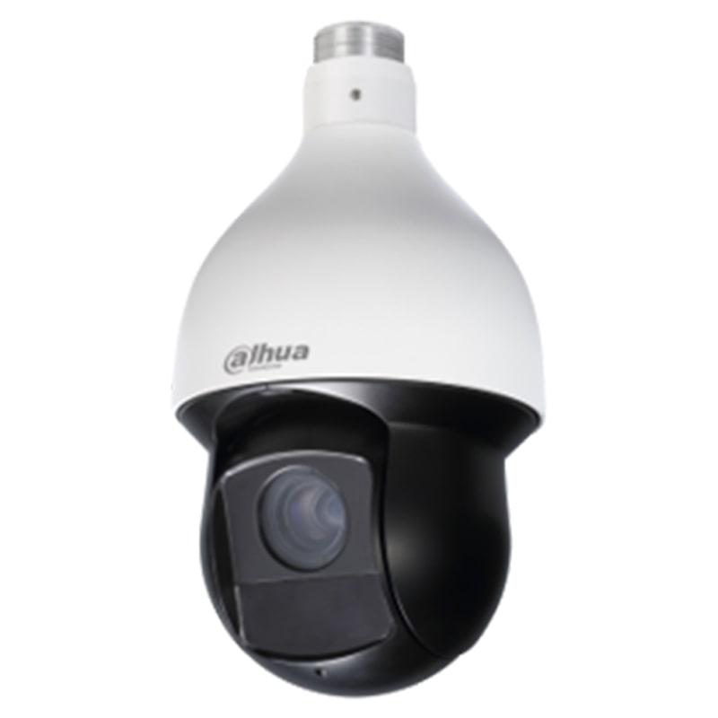 دوربین مداربسته داهوا مدل HD-SD592251-HC-S2
