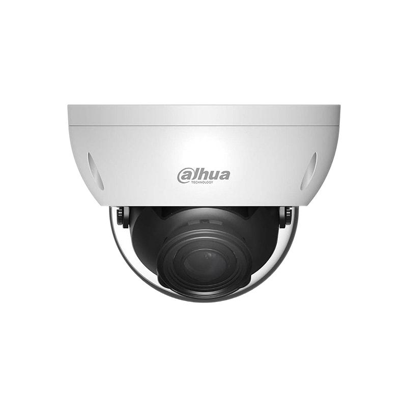 دوربین داهوا DH-HAC-HDW1400RP-VF