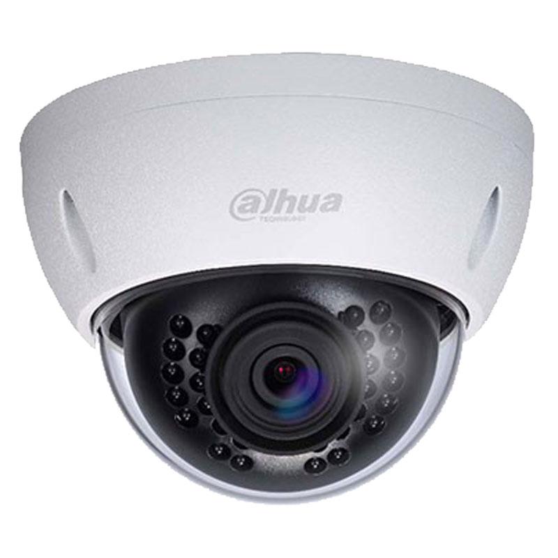 دوربین مداربسته داهوا مدل DH-HAC-HDPW1200R