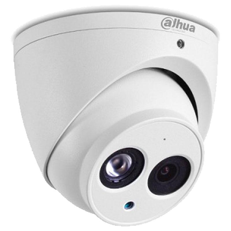 دوربین داهوا DH-HAC-HDW1400EMP