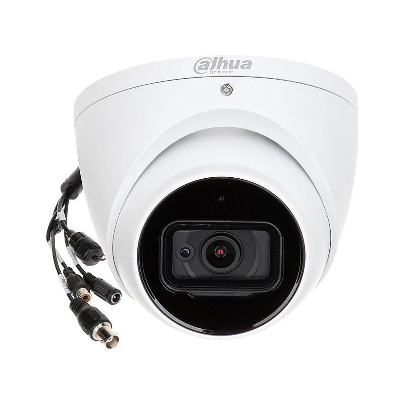 دوربین داهوا DH-HAC-HDW2601TP-A