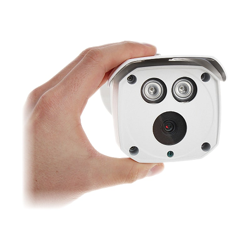 دوربین مداربسته داهوا مدل DH-HAC-HFW1220DP