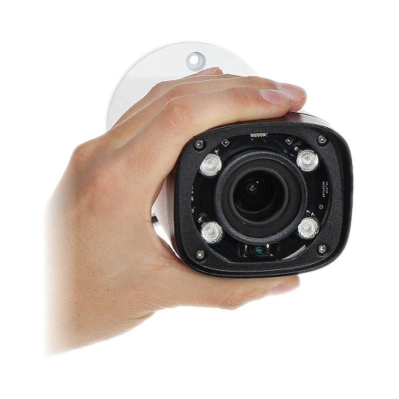 دوربین مداربسته داهوا مدل DH-HAC-HFW2231RP-Z-IRE6