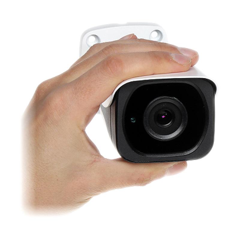 دوربین مداربسته داهوا مدل DH-HAC-HFW2802EP-A