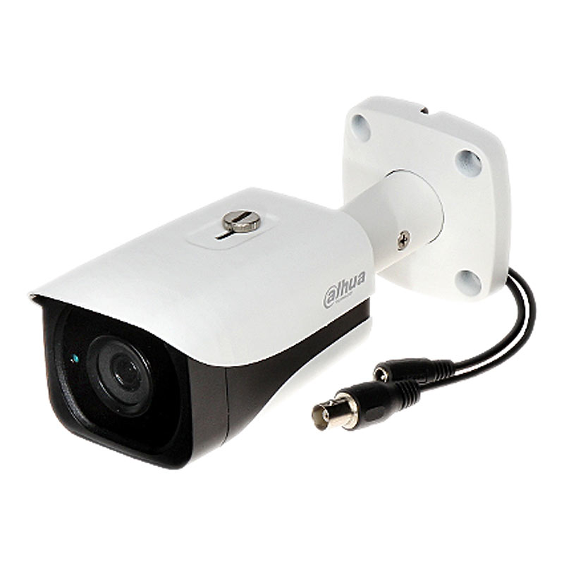 دوربین داهوا DH-HAC-HFW2601EP-A