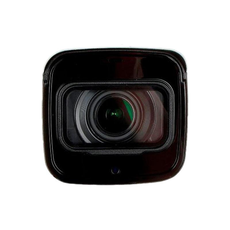 دوربین داهوا DH-HAC-HFW2802TP-Z-A