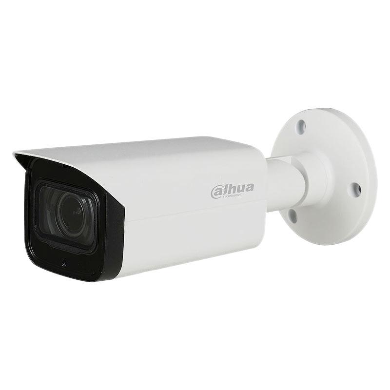 دوربین مداربسته داهوا مدل DH-HAC-HFW2802TP-Z-A