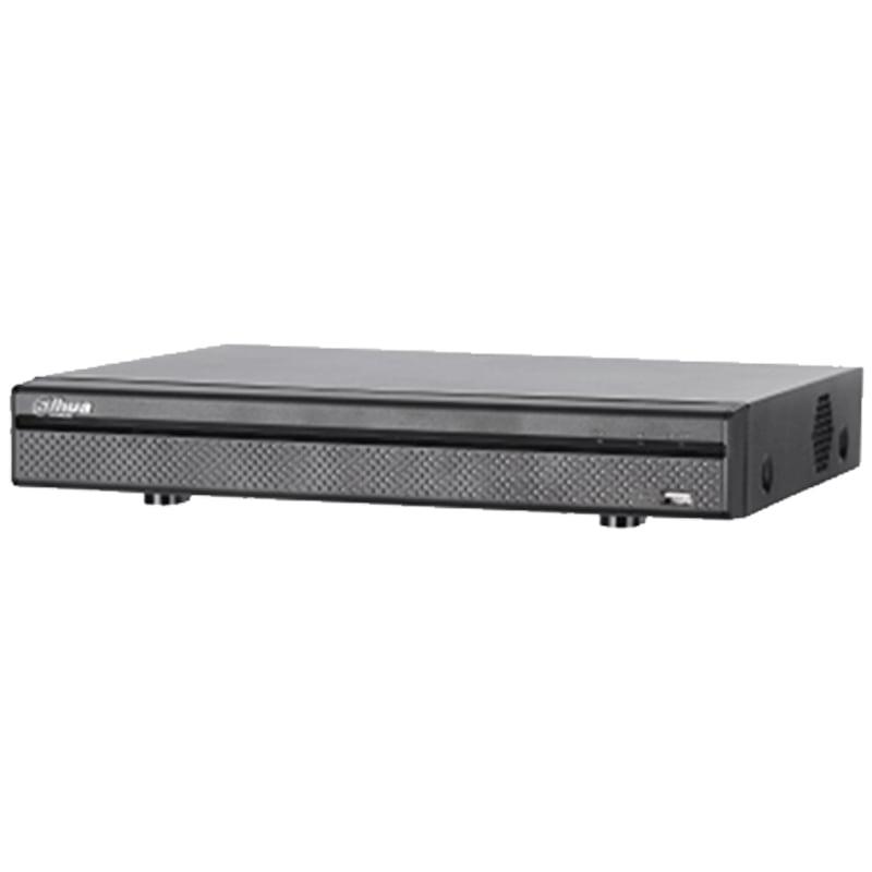 DVR دوربین مدار بسته AHD داهوا DHI-XVR5108H-4KL-X