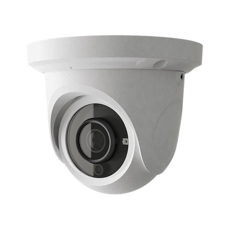 دوربین مداربسته سیماران مدل SM-D30IRV/TVI