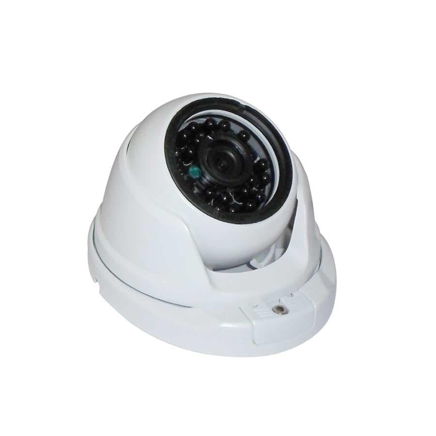 دوربین مداربسته سیماران مدل SM-D3121IRV