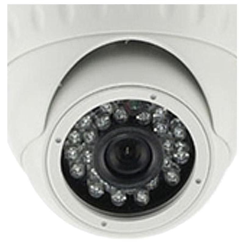 دوربین مداربسته سیماران مدل SM-TV510