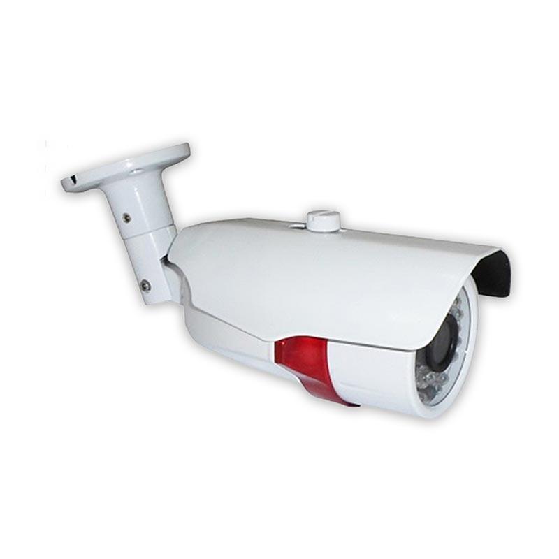 دوربین مداربسته سیماران مدل SM-IR330/AH