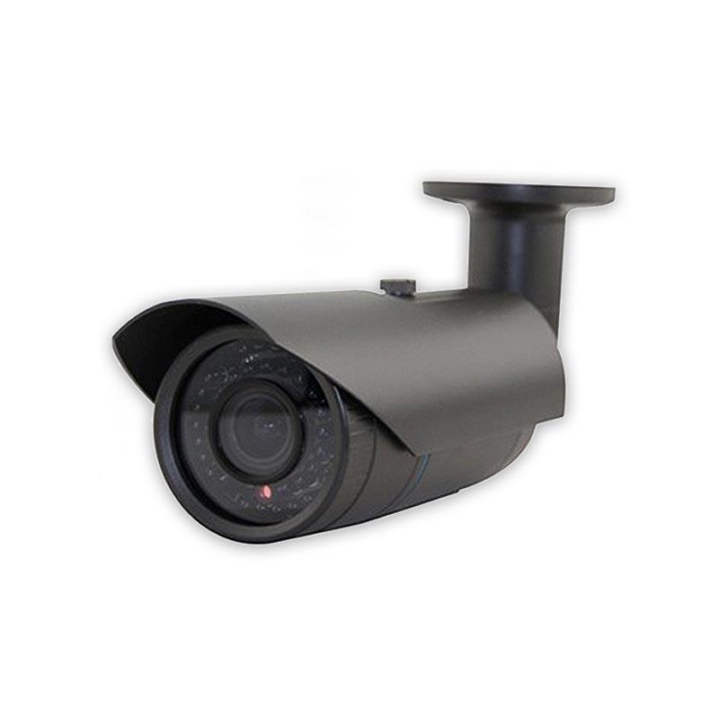 دوربین مداربسته سیماران مدل SM-IR242VF/AH