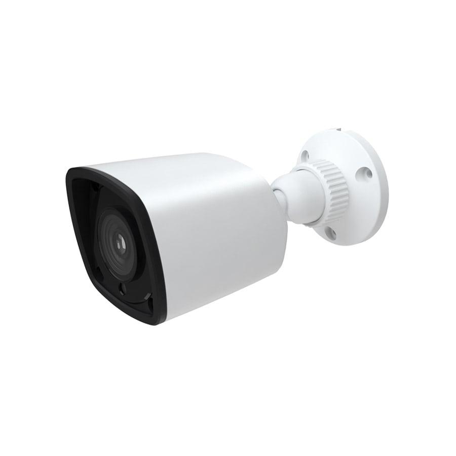 دوربین مداربسته سیماران مدل SM-D3024/TVI