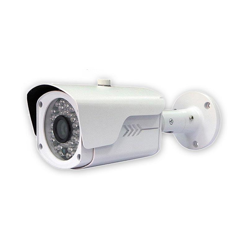 دوربین مداربسته سیماران مدل SM-IR245/AH