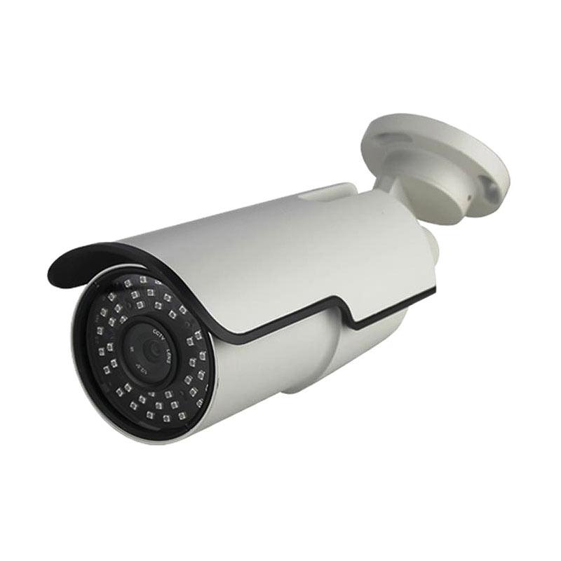 دوربین مداربسته سیماران مدل SM-IR349VF