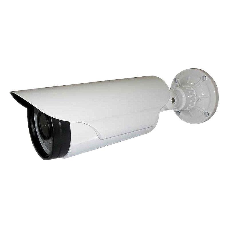 دوربین مداربسته سیماران مدل SM-IR378VF