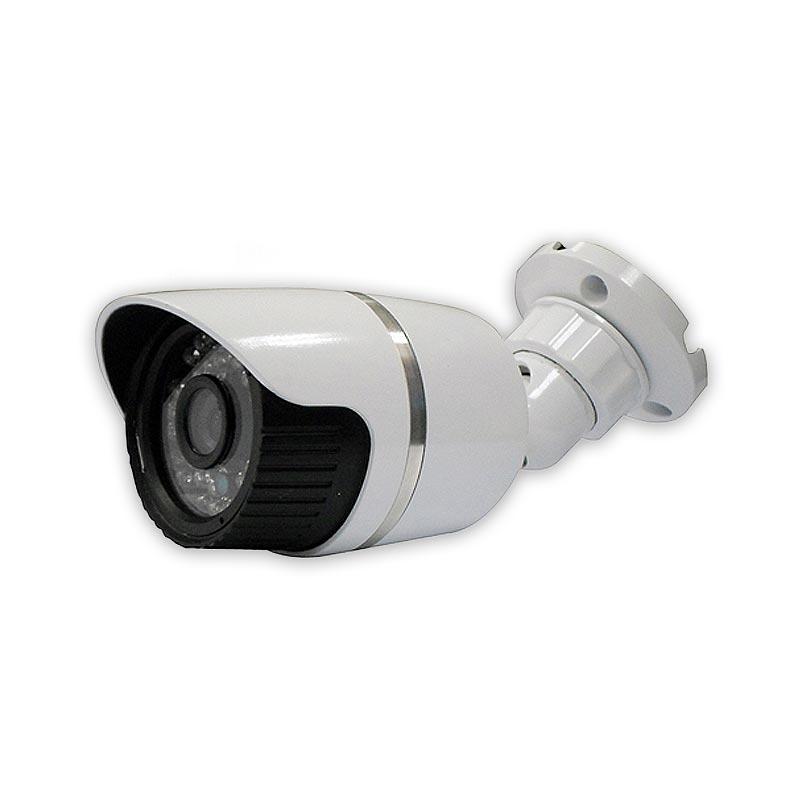 دوربین مداربسته سیماران مدل SM-IR7224/AH1