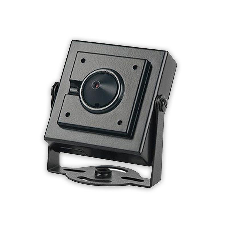 دوربین مداربسته سیماران مدل SM-M337/AH