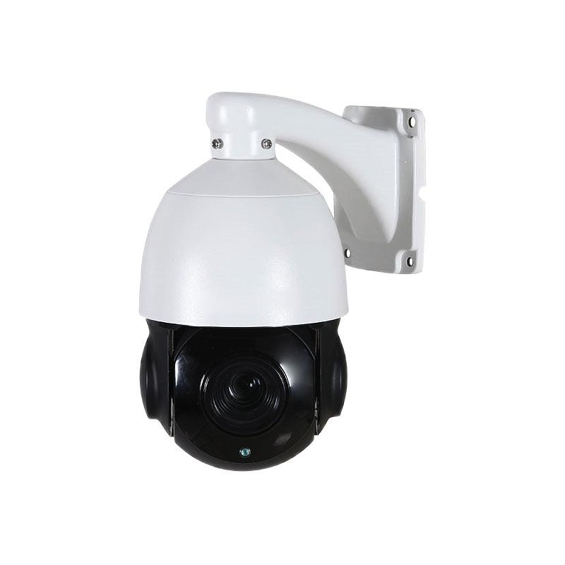 دوربین اسپیدام سیماران مدل SM3-MD2018IR
