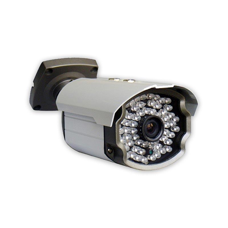 دوربین مداربسته سیماران مدل SM-IR263/AH