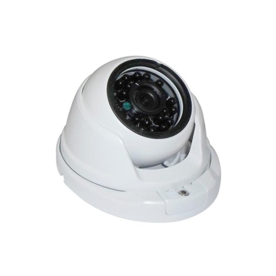 دوربین مداربسته سیماران مدل SMD320IRV