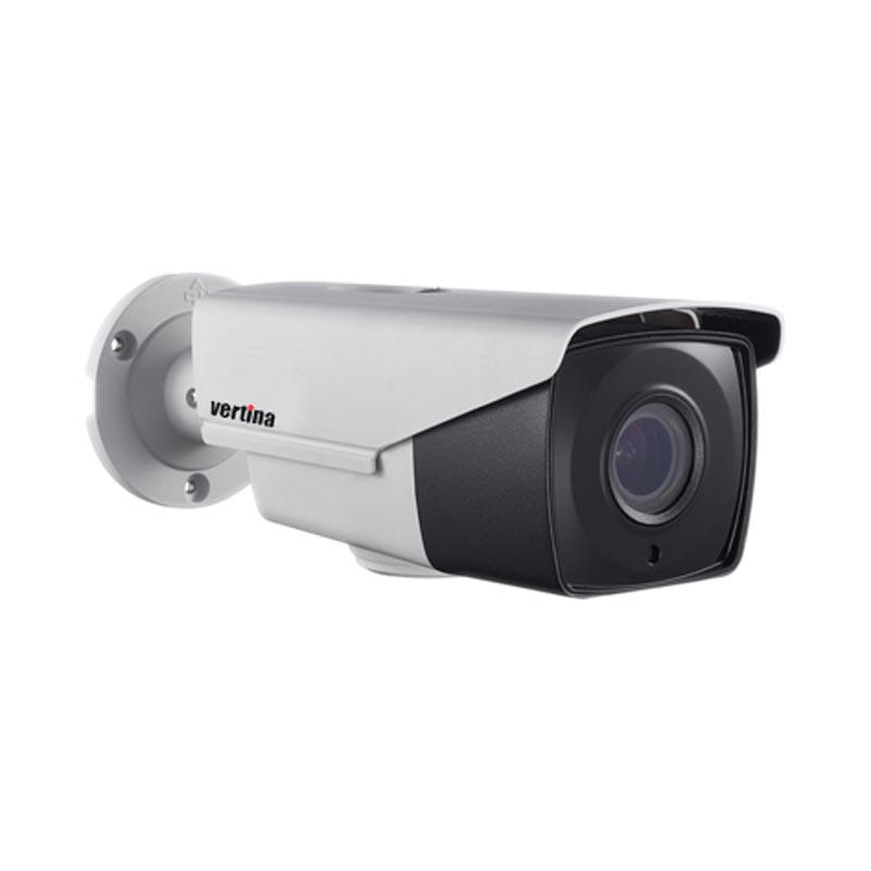 دوربین مداربسته ورتینا مدل VHC-5530