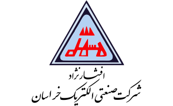 سیم و کابل افشار نژاد