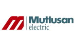 mutlusan electric